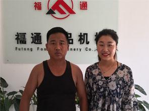 创业型自动起盖注糊压模蛋卷机重庆市开州区