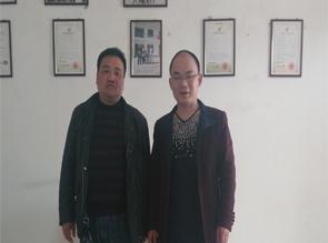 河北沧州订购420发饼机