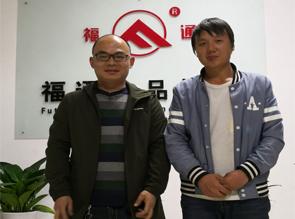 青海苟老板订购10组全自动蛋卷机